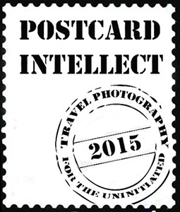 Postcard Intellect Logo 2015